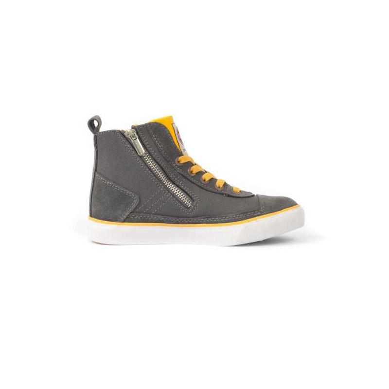 Bambino Originals Colmar In Scarpe Pelle Sneakers Bambina 8Eqw5xg de23f2449f9