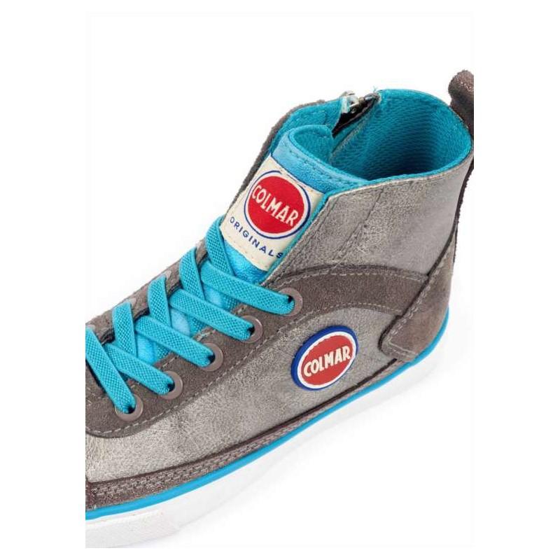 colmar scarpe bambino