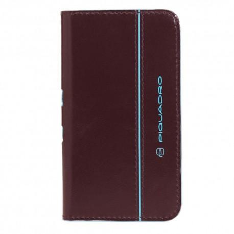 cover piquadro iphone 6