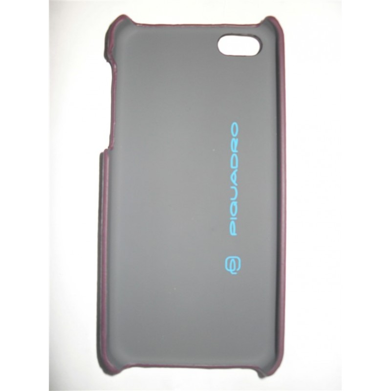 Cover Iphone in Pelle  Shop Piquadro