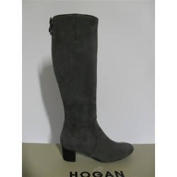 STIVALI HOGAN CHARMS H216 SCARPE DONNA SHOES