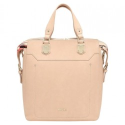 BORSA LIU JO SHOPPING BAG CRETA