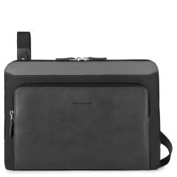PIQUADRO BUSTA PORTA PC/iPad®Pro 12,9 MICHAEL AC4108W85/N